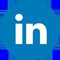 Go to LinkedIn