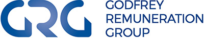 Godfrey Remuneration Group Logo