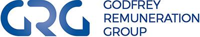 Godfrey Remuneration Group Logo